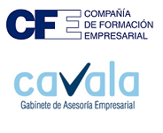 CAVALA-CFE
