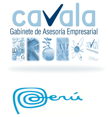 MG-CAVALA