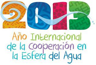 2013_year_internacional_cooperacion_agua