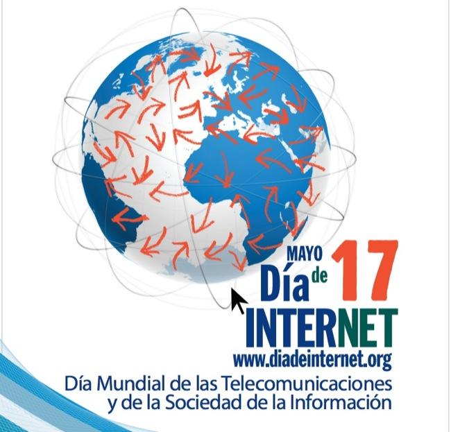 Dia de Internet 2012 4-22-2012