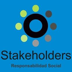 stakeholders-1348780805_600