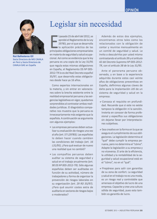 industria_peruana_884_articulo-mg-cavala