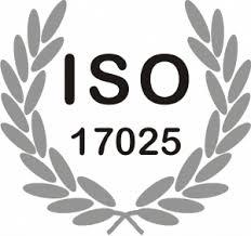 CAVALA: garantía de éxito en ISO 17025 – Acreditación de Laboratorios y Buenas Prácticas en Laboratorio