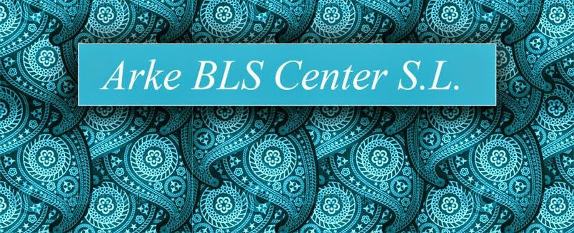 ARKE BLS CENTER S.L. ha conseguido su certificación en ISO 9001 e ISO 27001 con la ayuda de CAVALA
