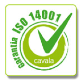 ISO 14001:15