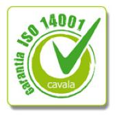 NUEVA ISO 14001