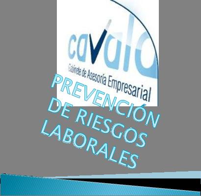 ¿Conoces la importancia de la coordinación de actividades empresariales en materia de Prevención de Riesgos Laborales?