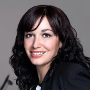 Dñª Sonia Ruiz Calzado nuevo miembro del Comité Agroalimentario de la AEC