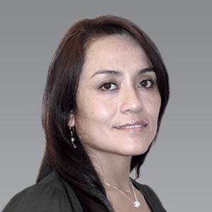 Novedades de ISO 14001:2015 analizadas por MG-CAVALA de la mano de Dñª. Juana Balvin