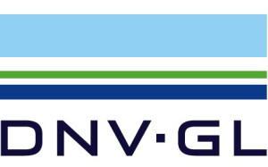 DNV-GL-Acquires-NOOMAS-Certification-300x187