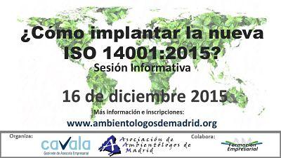 imagen redes implantación nueva iso 14001_opt