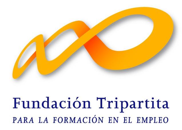 CAVALA es empresa autorizada por la Fundación Tripartita como empresa organizadora de toda tramitación de formación bonificada a empresas.
