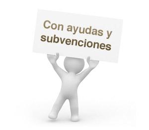 NUEVAS AYUDAS DIRIGIDAS A PROYECTOS DE INVERSIÓN PARA LA MODERNIZACIÓN E INNOVACIÓN DE LAS PYMES COMERCIALES DE LA COMUNIDAD DE MADRID