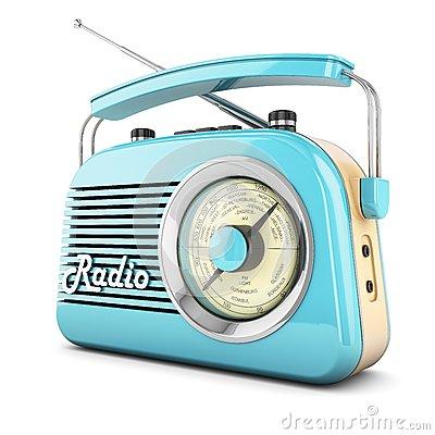 cavala radio
