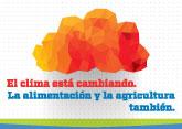 Día Mundial de la Alimentación: la agricultura como elemento clave de la sostenibilidad.