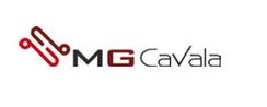 MG CAVALA felicita al CONCYTEC por el logro alcanzado.