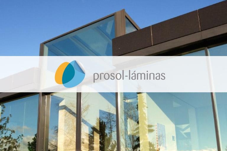 sistemas de gestión de calidad grupo prosol