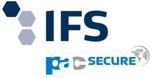 IFS PAC SECURE