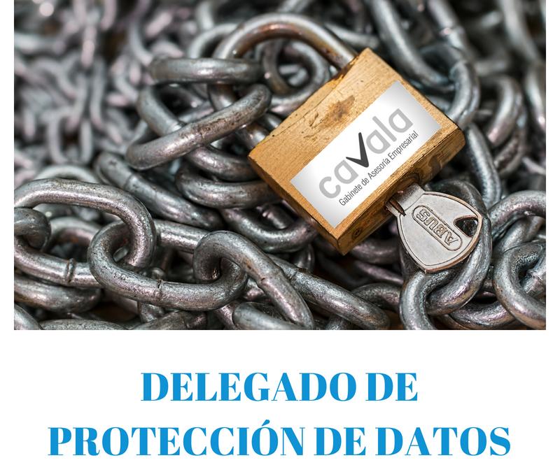 Delegado de Protección de Datos del Esquema AEPD-DPD ¿Quién es?