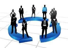 ley de contratación pública novedades
