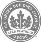 certificación de la cadena de custodia FSC
