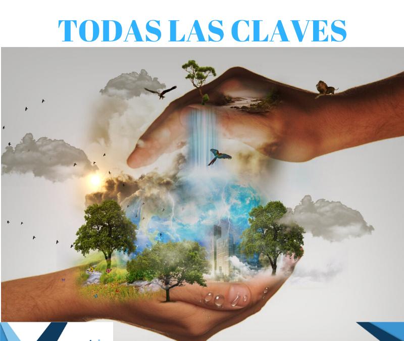 Certificación RSC: TODAS LAS CLAVES