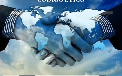 CLAVES DE ELABORACIÓN DE UN BUEN CÓDIGO DE CONDUCTA O CÓDIGO ÉTICO