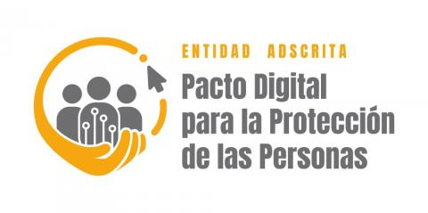 CAVALA SE ADHIERE AL PACTO DIGITAL PARA INTEGRAR SU PROTECCIÓN DE DATOS CON LA INNOVACIÓN, LA ÉTICA Y LA COMPETITIVIDAD EMPRESARIAL.